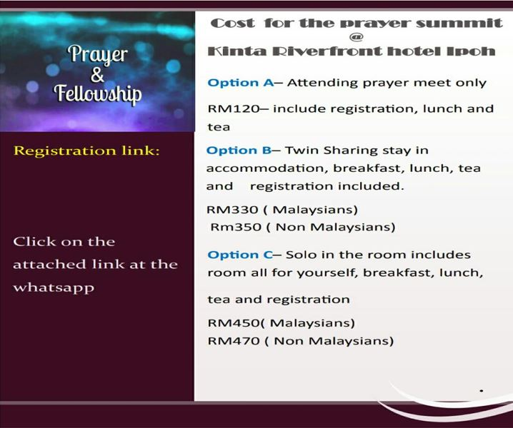 combined-malaysia-singapore-hcf-prayer-retreat-2019-cost