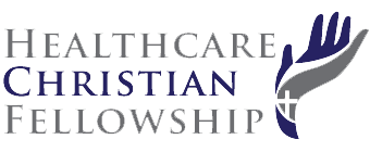 Health Christian Fellowship